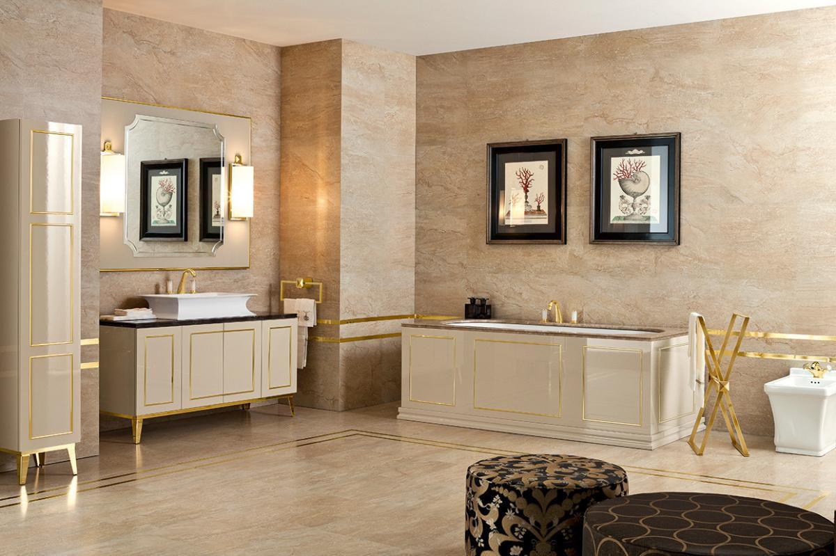 Vasca Da Bagno Artigianale : Vasca da bagno da appoggio in resina rivoli oasis group srl