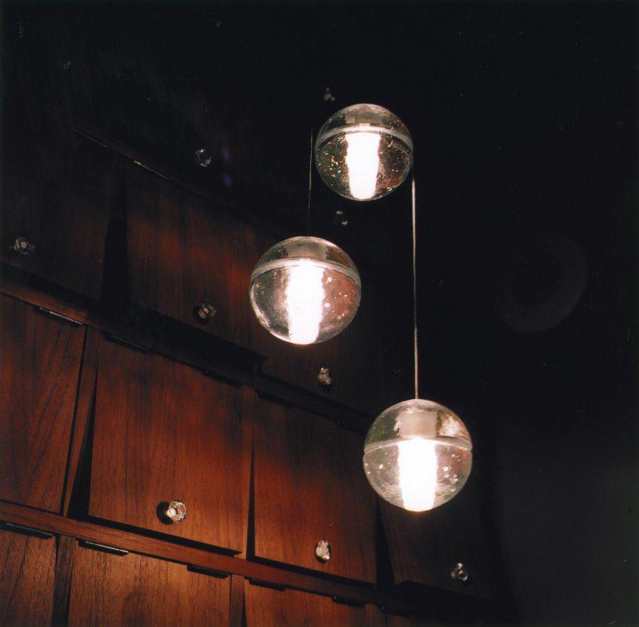 Lampade Pendenti: Aliexpress.com : acquista loft vintage retrò in ...