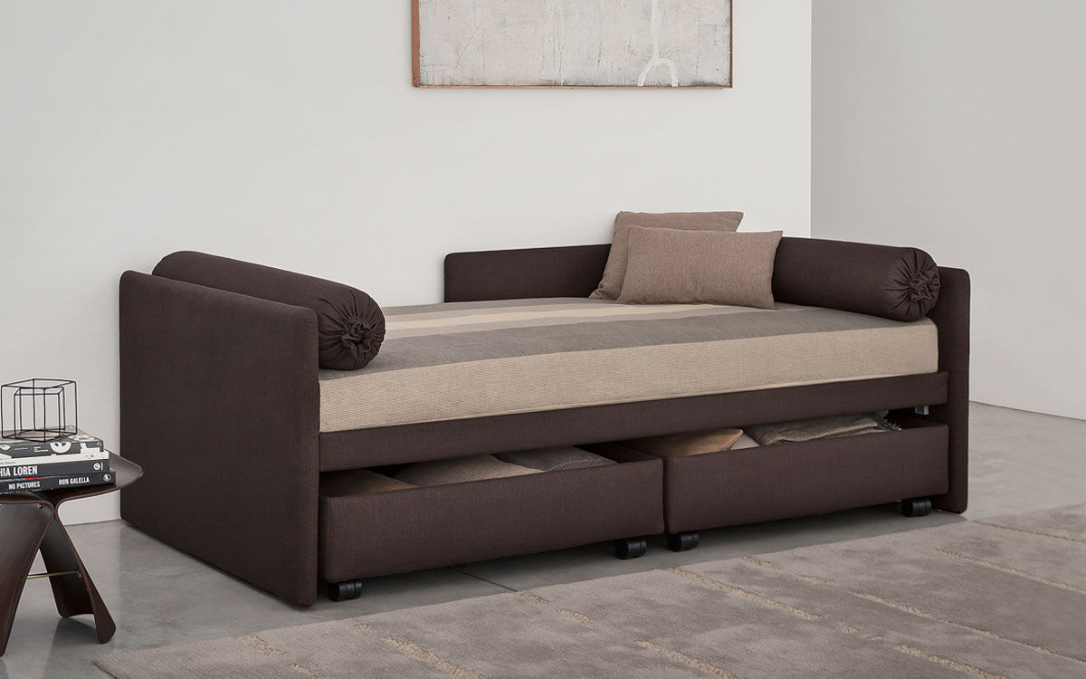Letto Flou Biss Prezzo. Flou Letto Biss. Perfect Awesome Letto Flou ...