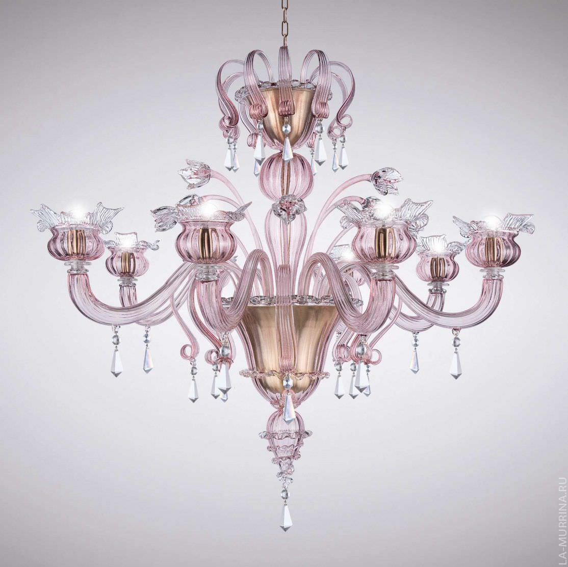 Awesome La Murrina Prezzi Ideas - ubiquitousforeigner.us ...