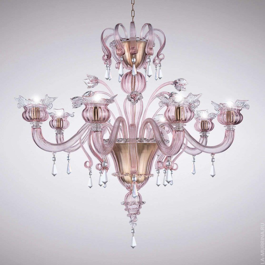 Beautiful Lampadari Murrina Prezzi Contemporary - Home Design ...