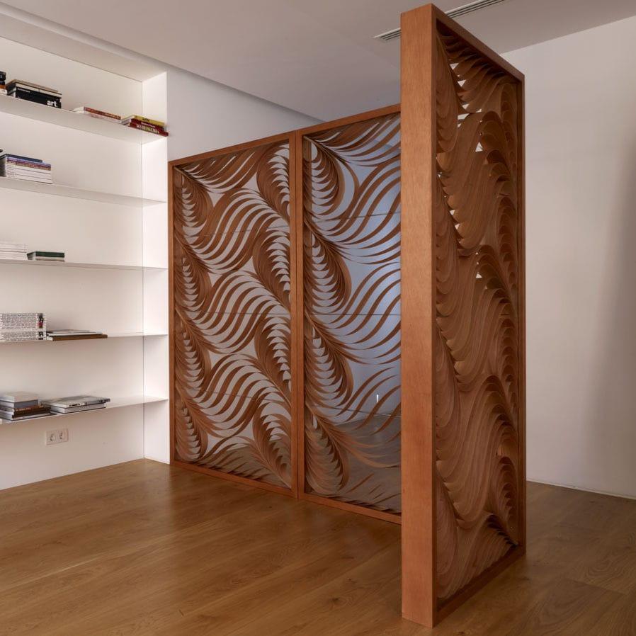pareti divisorie in legno leroy merlin. pareti divisorie leroy