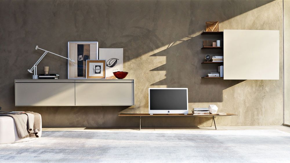 Beautiful Soggiorni Molteni Photos - Home Design Inspiration ...