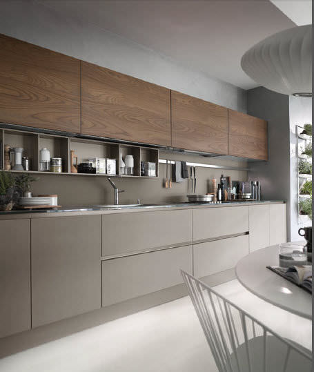 Cucina In Vetro Photos - Design & Ideas 2017 - candp.us