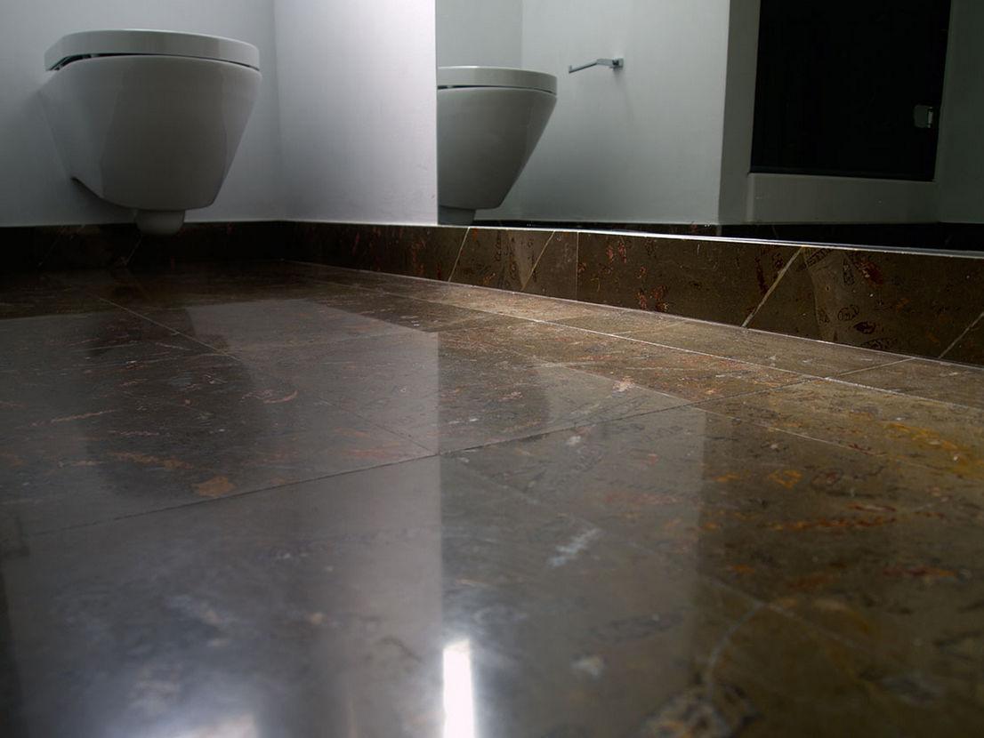 Piastrella da interno da pavimento da parete in diaspro
