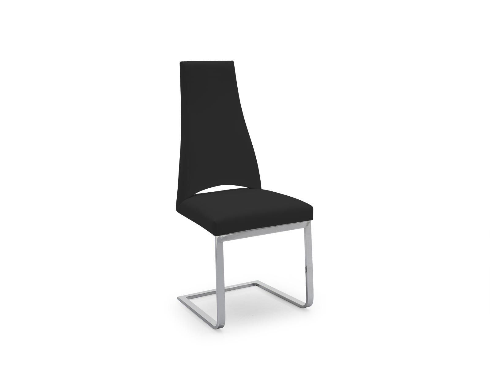 sedie salotto calligaris: sedie pieghevoli in legno plastica e ... - Sedie Cucina Scontate Calligaris