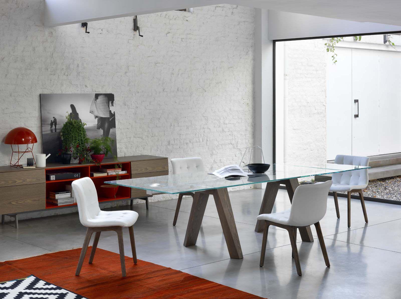 India mahdavi u architecture and design