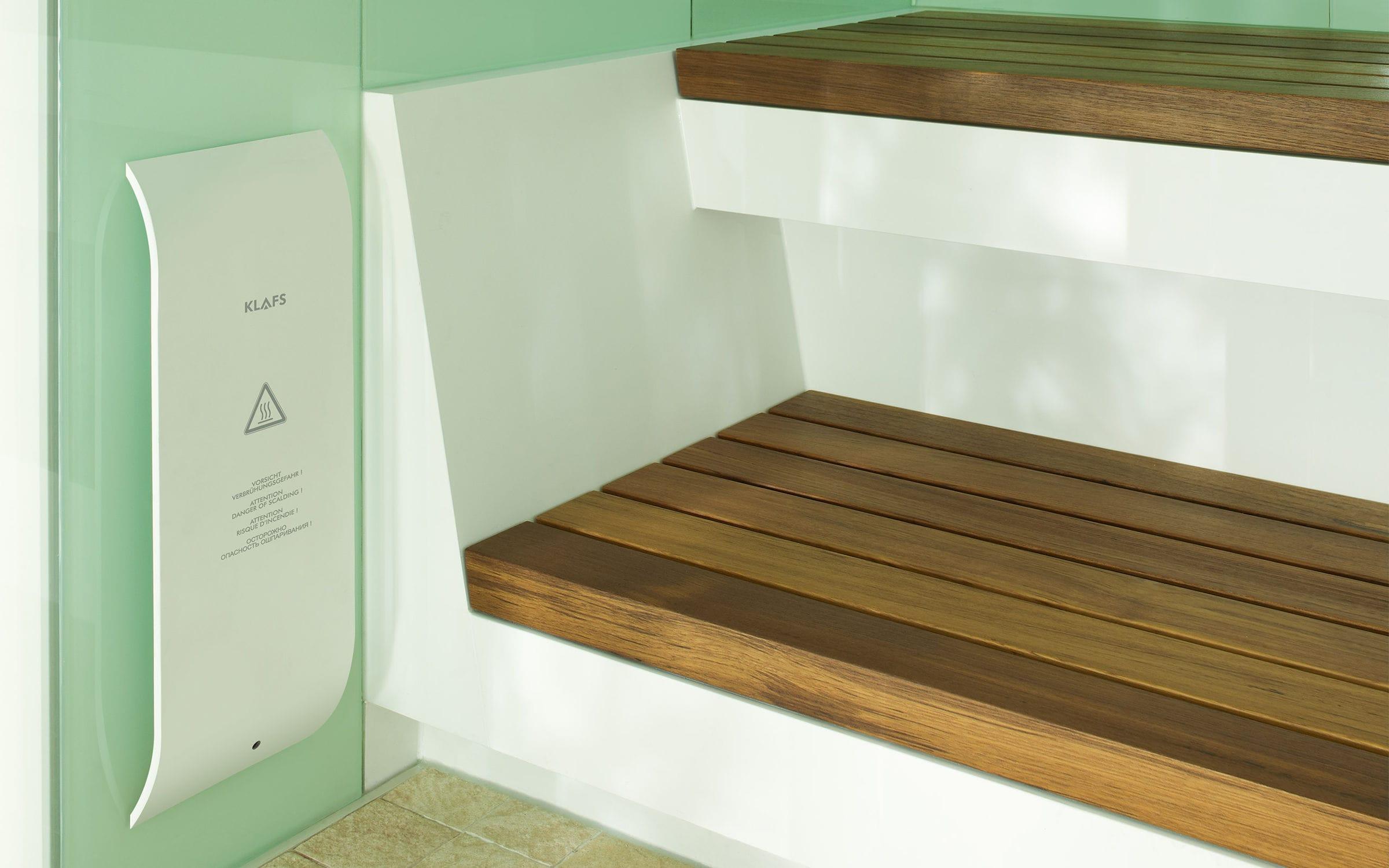Fantastiche immagini su bagno di vapore bagno turco bagno e