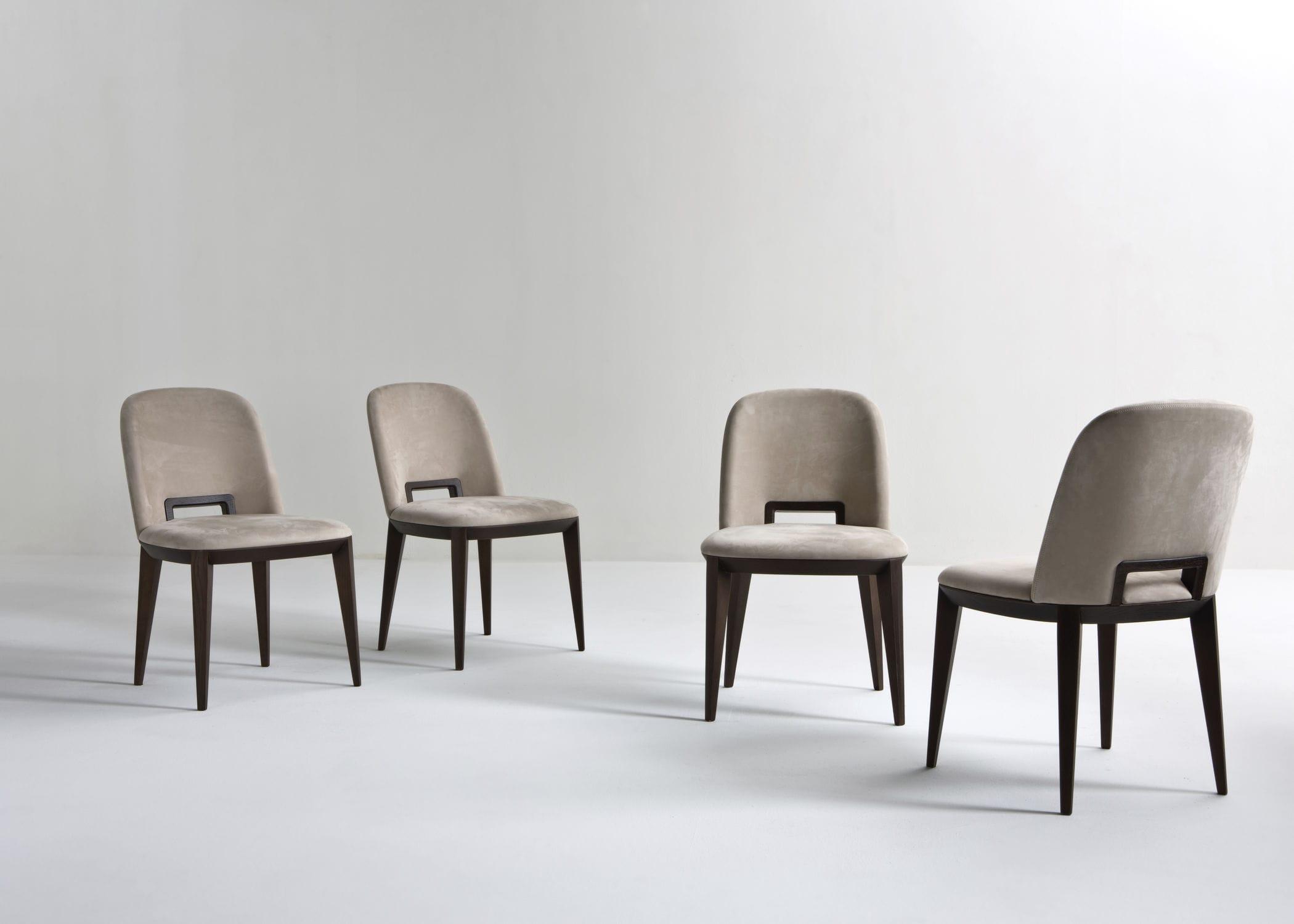 Sedie Ufficio Desing : Sedia da ufficio design originale in tessuto in pelle in
