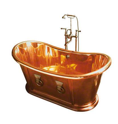 Best Vasche Da Bagno Antiche Gallery - Idee Arredamento Casa ...