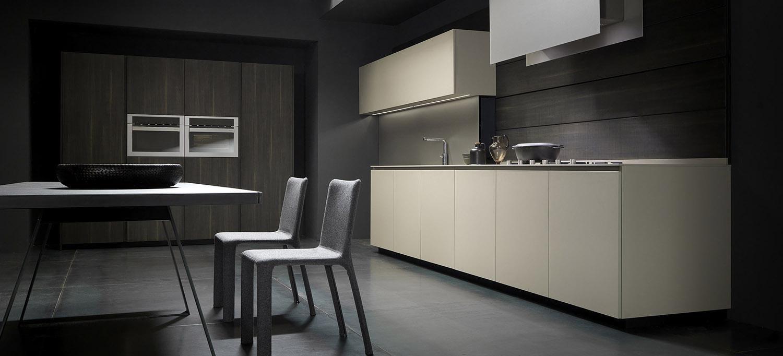 Best Cucina Modulnova Prezzi Pictures - Home Ideas - tyger.us