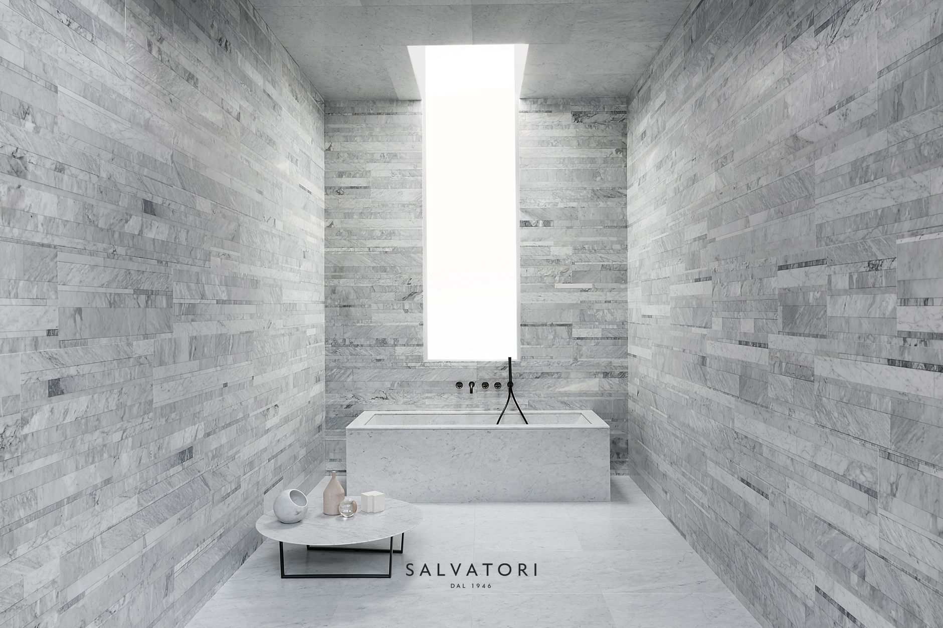 Vasca Da Bagno In Pietra Naturale Prezzi : Vasca da bagno da appoggio in pietra naturale oyster salvatori