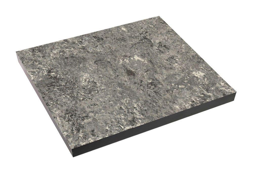 Pavimento In Gomma Antiscivolo : Pavimento sopraelevato in linoleum ad alta resistenza