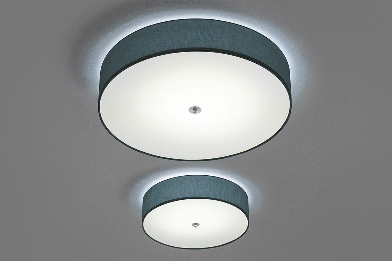 Plafoniera Tonda A Led : Altri lampadari ed apparecchi per l illuminazione u