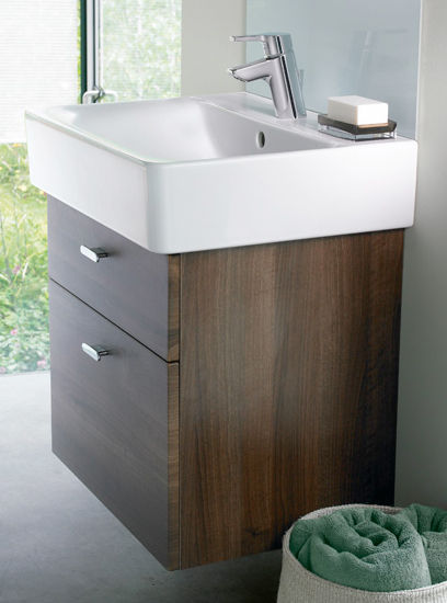ideal standard mobile lavabo sospeso da appoggio in mdf moderno connect