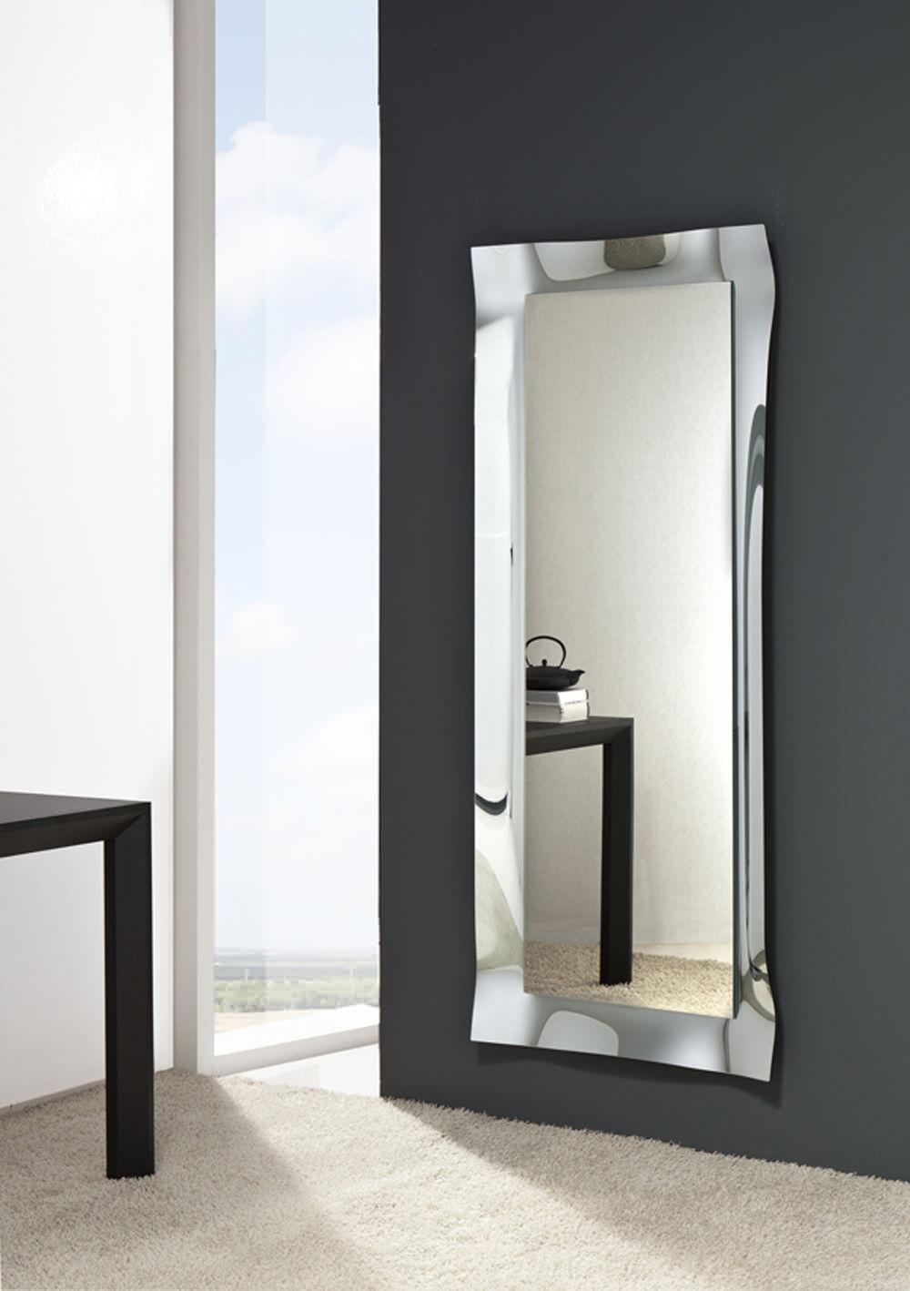 Specchio Riflessi Prezzo – Idea d\'immagine di decorazione