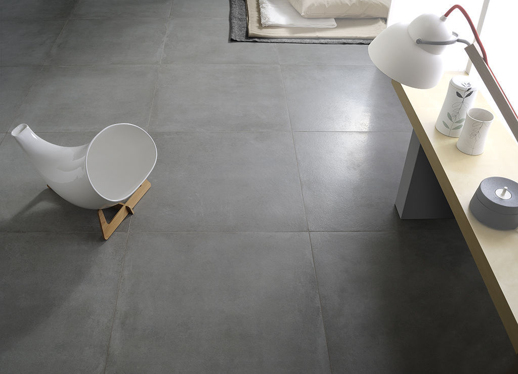 Piastrella da esterno / da bagno / da cucina / da pavimento ...