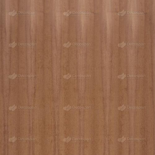 Tranciato in legno - ROBINIA - Decospan