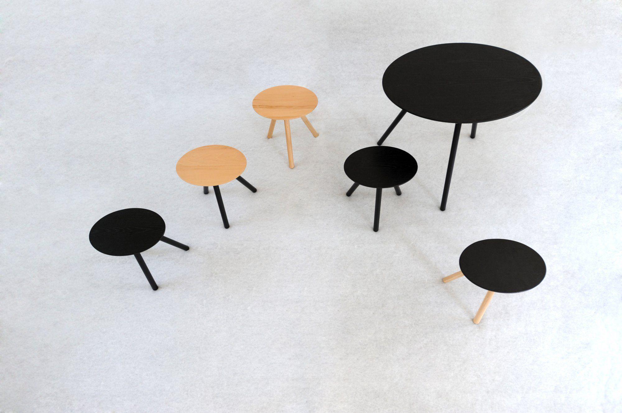 Sgabello In Legno Pieghevole : Sgabello moderno in legno pieghevole nero 2d by sebastian