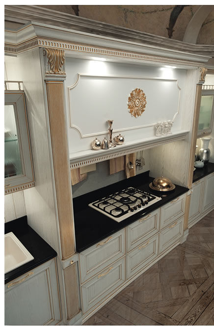 Emejing Torchetti Cucine Opinioni Photos - Home Ideas - tyger.us