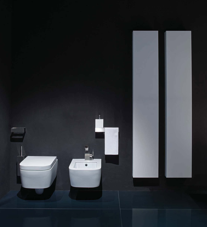 Mobile colonna da bagno / moderno - K.FLY - RI.FRA MOBILI