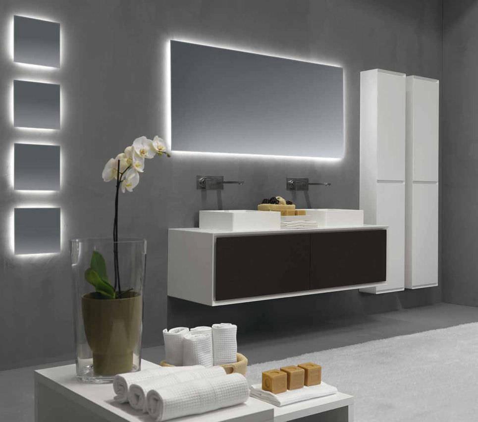 specchi rotondi in legno: rotondo specchi decorativi acquista a ... - Specchi Rotondi Per Bagno
