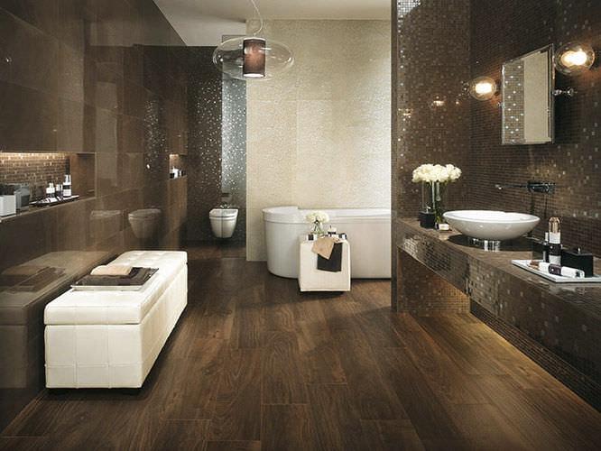 Piastrelle bagno design bagno myhome bagno arredo piastrelle