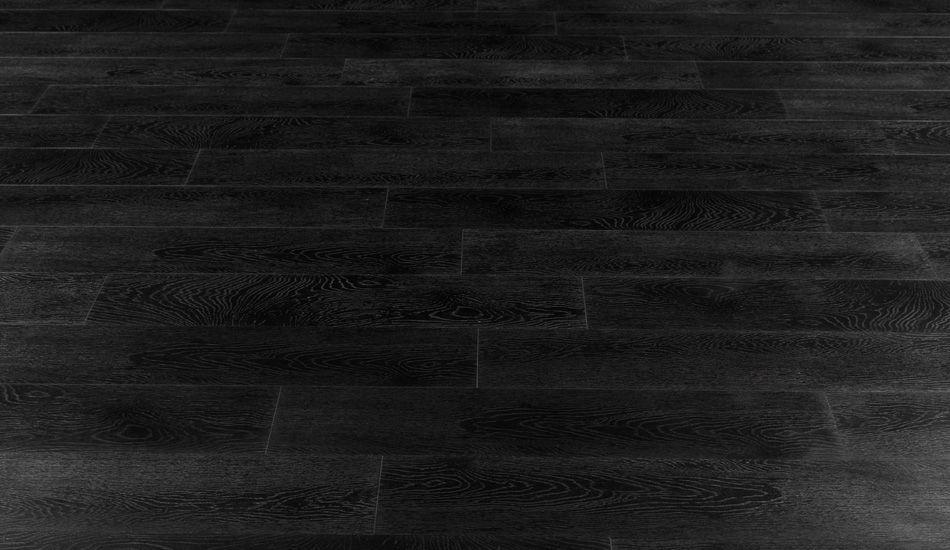 Piastrella imitazione legno da interno per pavimento in gres