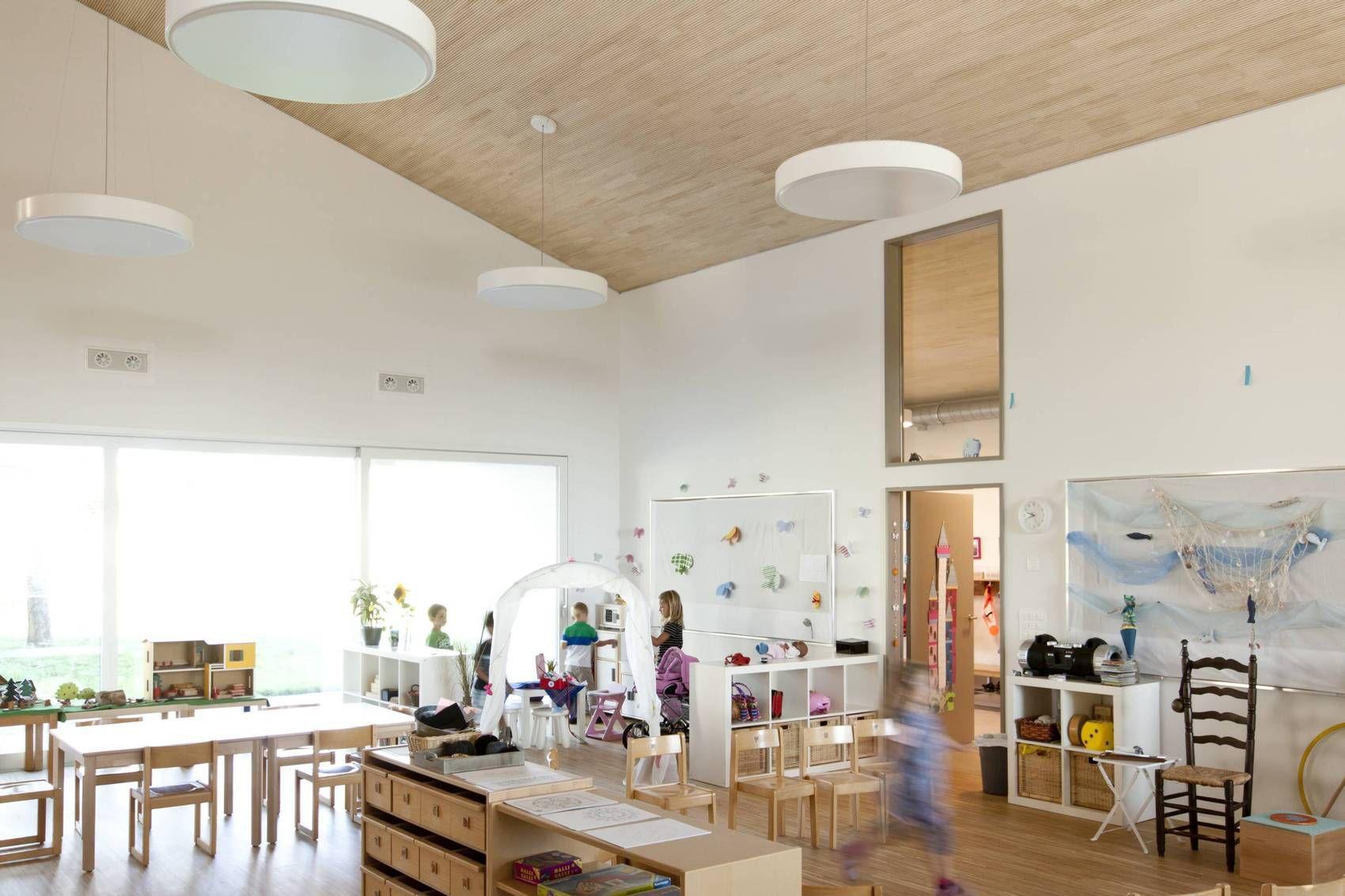 Soffitto In Legno Lamellare : Pannello strutturale in legno lamellare q lignotrend