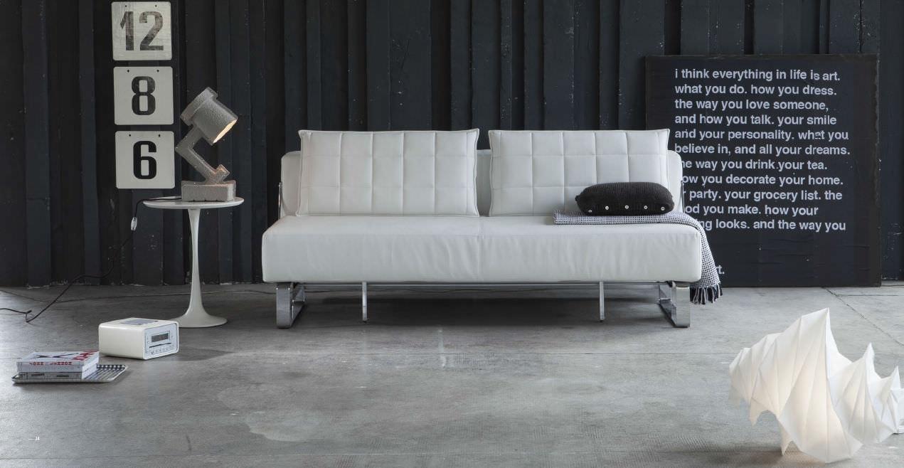 Awesome Doimo Divani Letto Ideas - Home Design - joygree.info