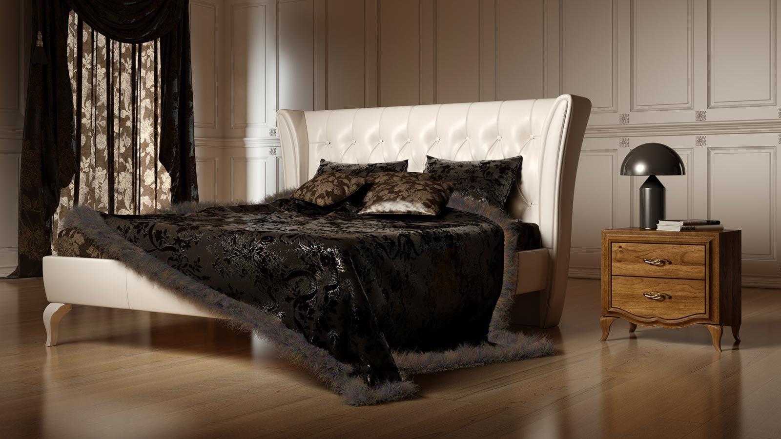mobili stilema camere da letto. parete attrezzata stilema with ... - Camera Da Letto Stilema Prezzi