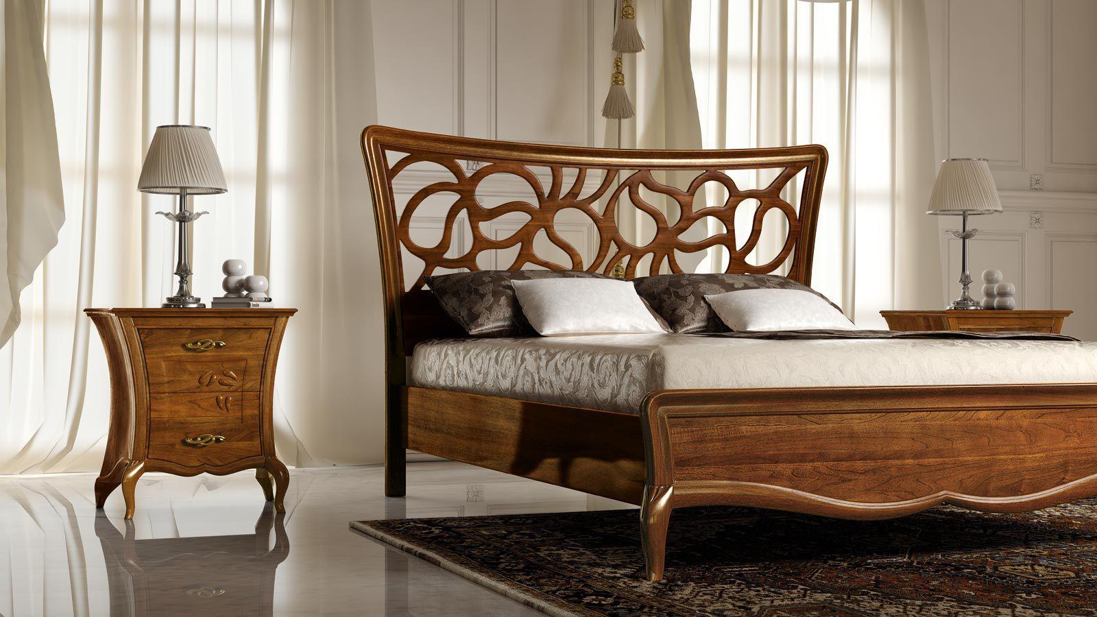 Camera Da Letto Stilema Zen: Camera da letto: camera da letto ...