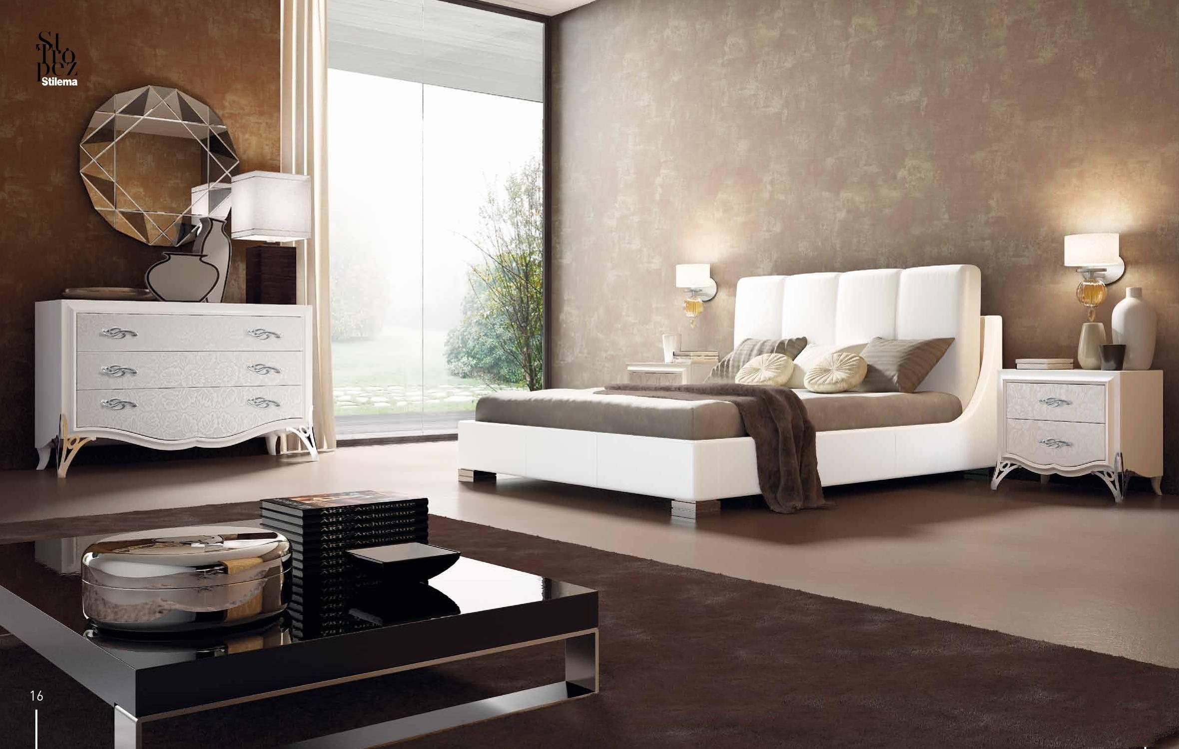tiarch.com | camera da letto pittura - Camera Da Letto Bianca E Tortora