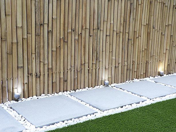 faretto a muro / a pavimento / da giardino / led - dino - ivela spa - Faretti Pavimento Orientabili