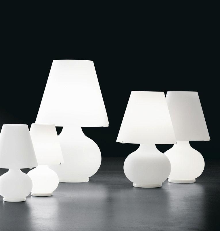 Emejing Lampade Da Comodino Moderne Images - bakeroffroad.us ...