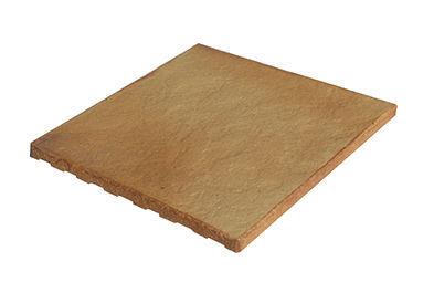 Piastrelle per esterni che materiale scegliere cose di casa