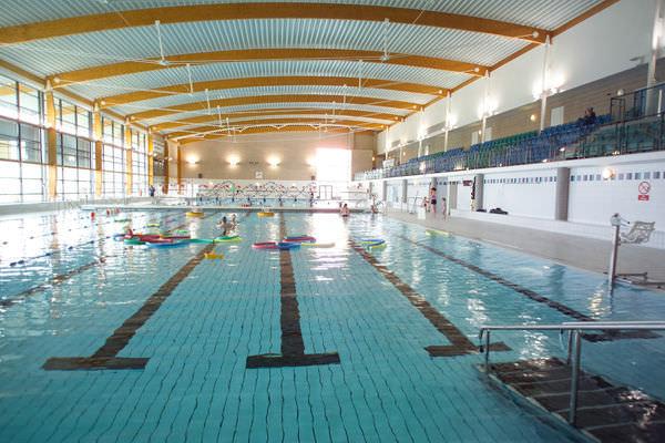 Fondi Mobili Per Piscina : Fondo mobile per piscina fondo mobile myrtha pools video