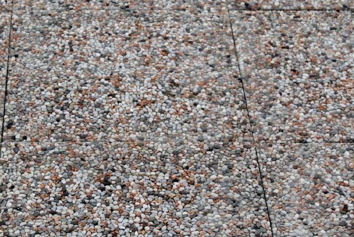 Pavimenti da esterno economici with pavimenti da esterno