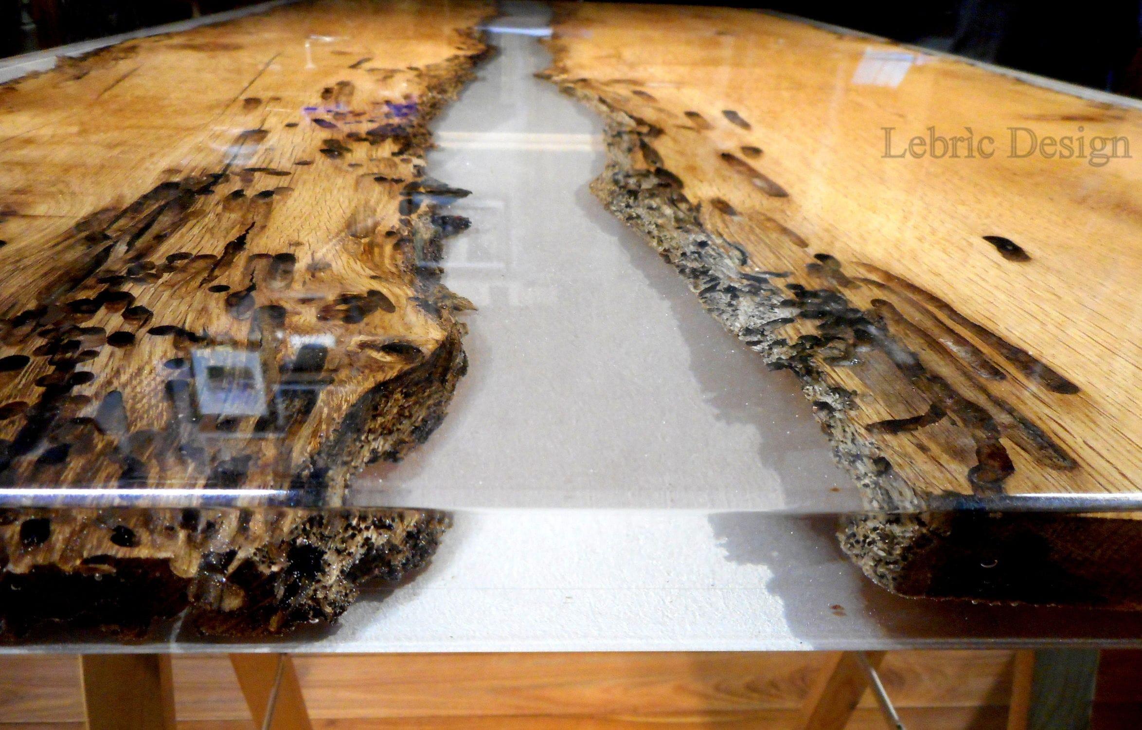 Tavolo Da Lavoro Antico : Tavolo da lavoro moderno in legno rettangolare quadrato
