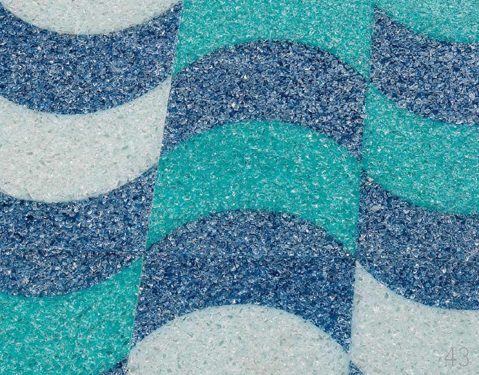 Piastrelle bagno texture quelle le ho nel mio. vogue system