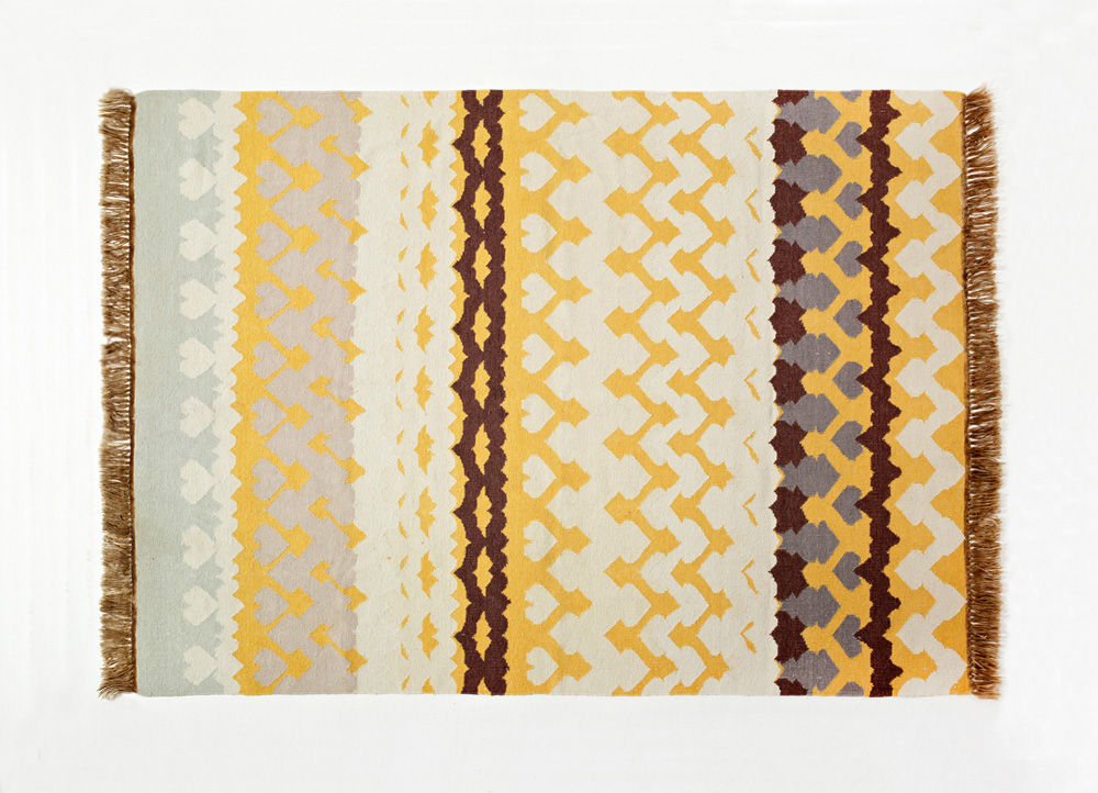 Tappeti Kilim Moderni : Abc italia produzione e importazione tappeti