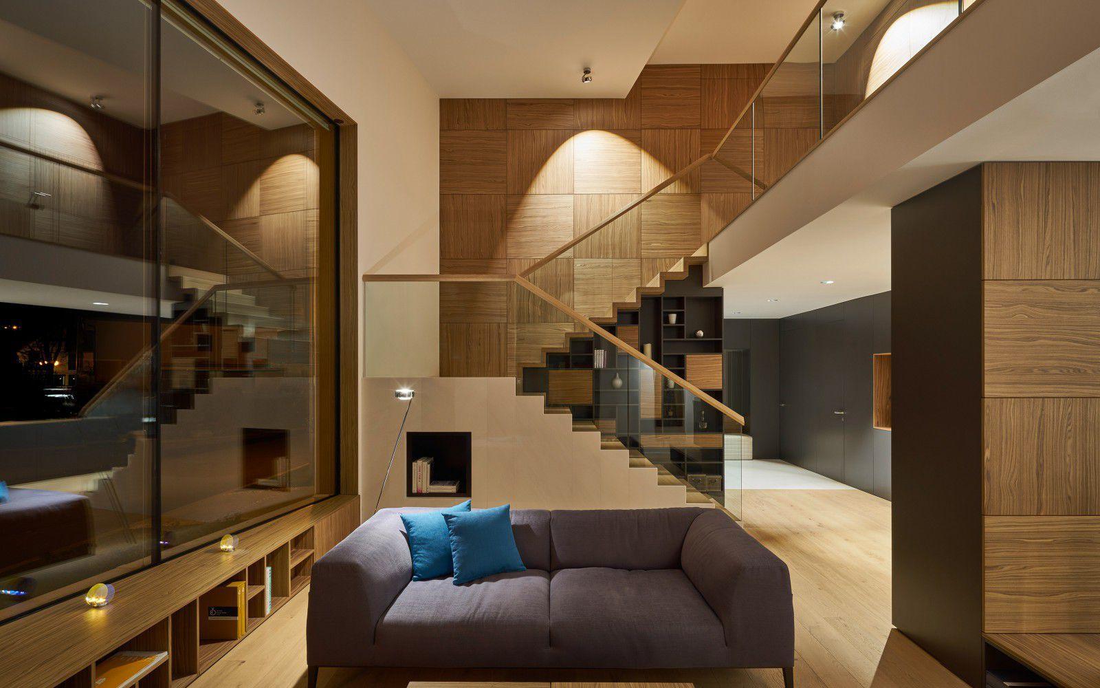 Soffitti Alti Illuminazione : Luci per soffitti alti disponi di soffitti alti ecco alcune idee