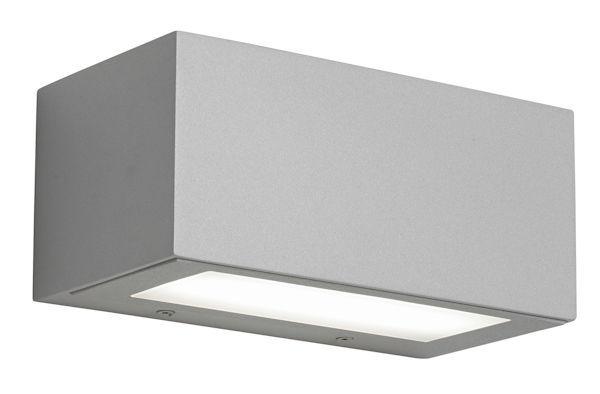 Lampade a parete per camera da letto elegante lampade da parete a