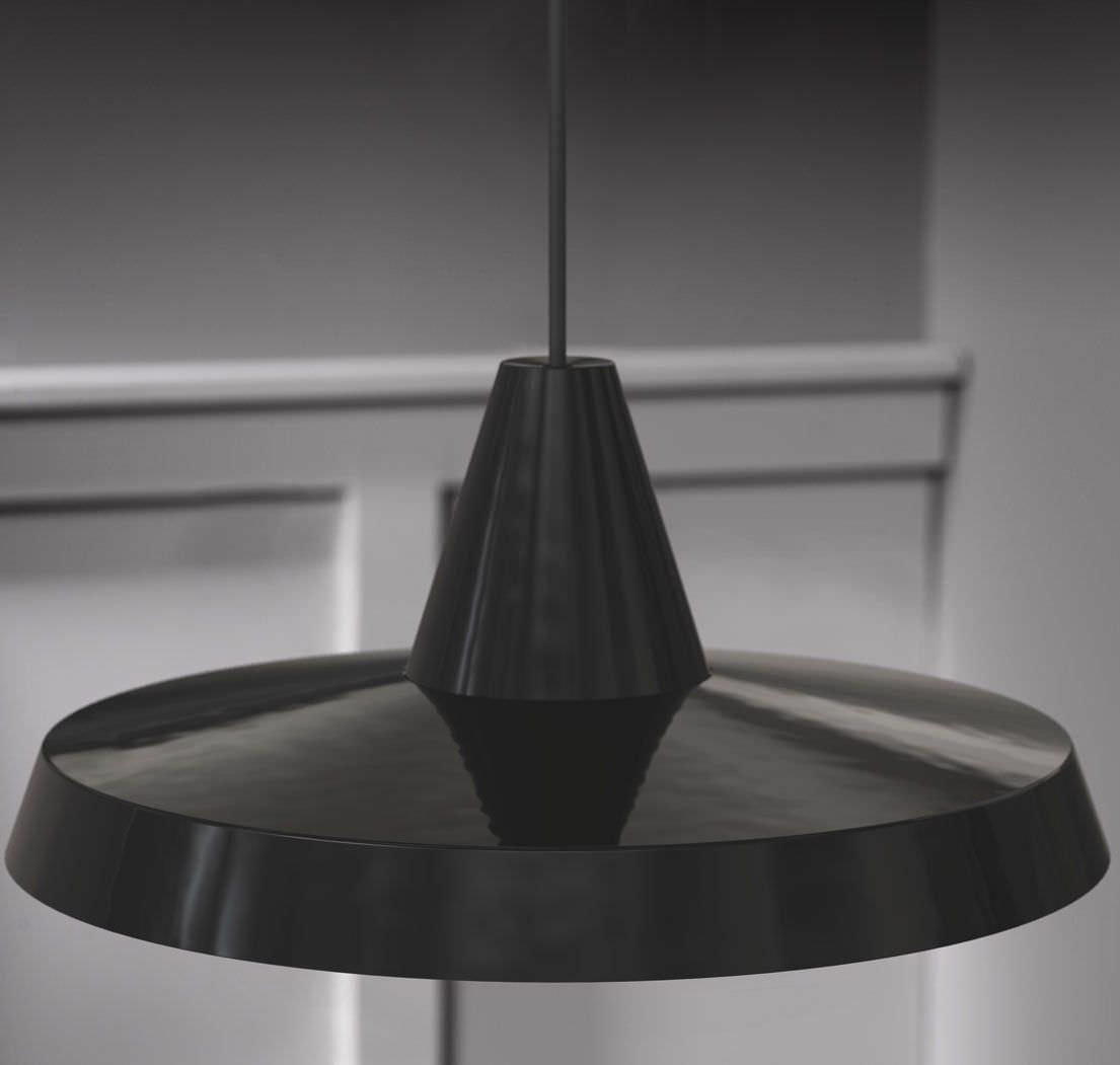 Lampade sospese: lampade a sospensione: lampadari e sospensione ...