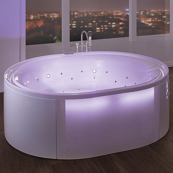 Hoesch Vasche Da Bagno Prezzi : Hoesch vasche da bagno prezzi glass idromassaggio vasca da bagno