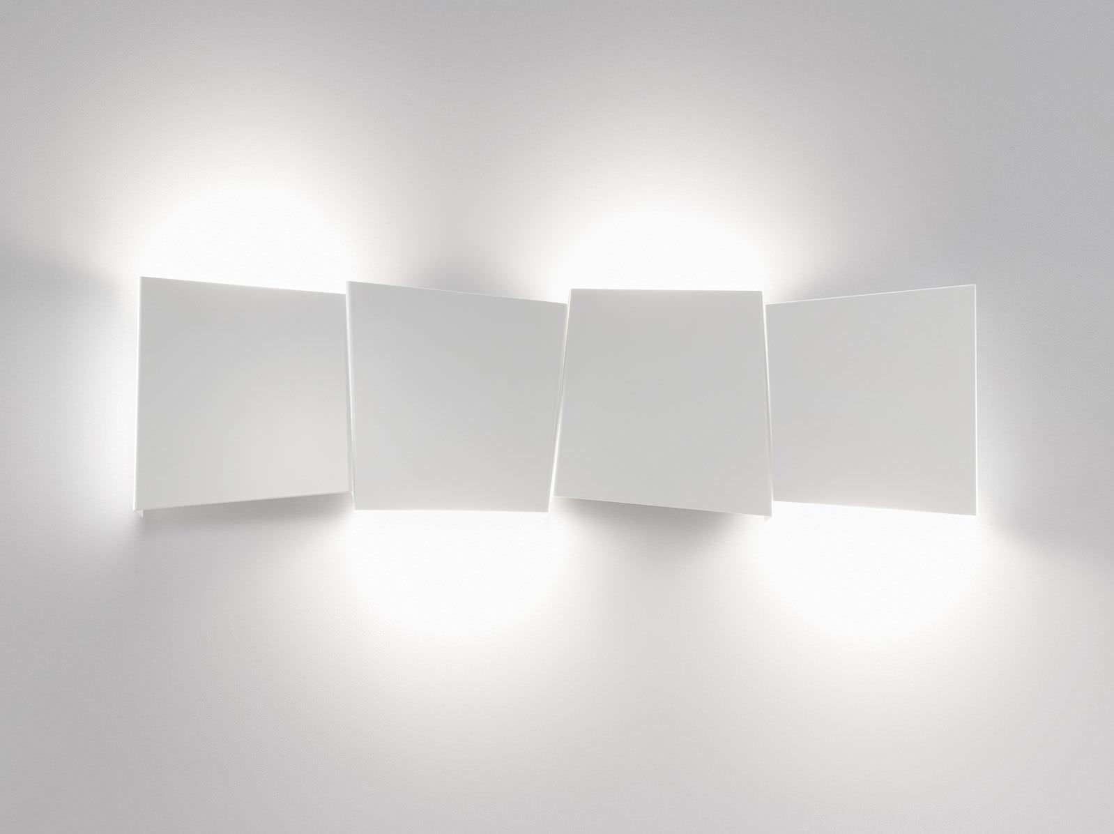 Lampade Da Parete Design: Applique lampada da parete design ...