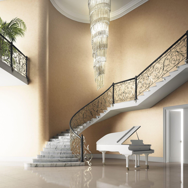 Pitture San Marco Interni.Pittura Decorativa Di Finitura Per Muro Per Interni Perlaceo