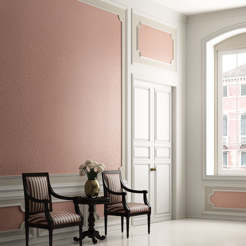 Pitture San Marco Interni.Pittura Decorativa Di Finitura Per Muro Per Interni Antica