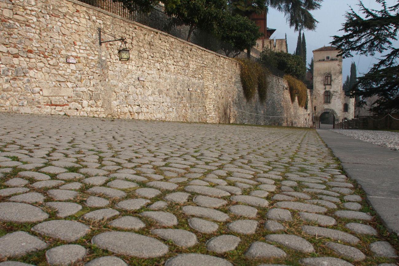 Pavimenti carrabili per esterni prezzi. top pavimenti in cemento