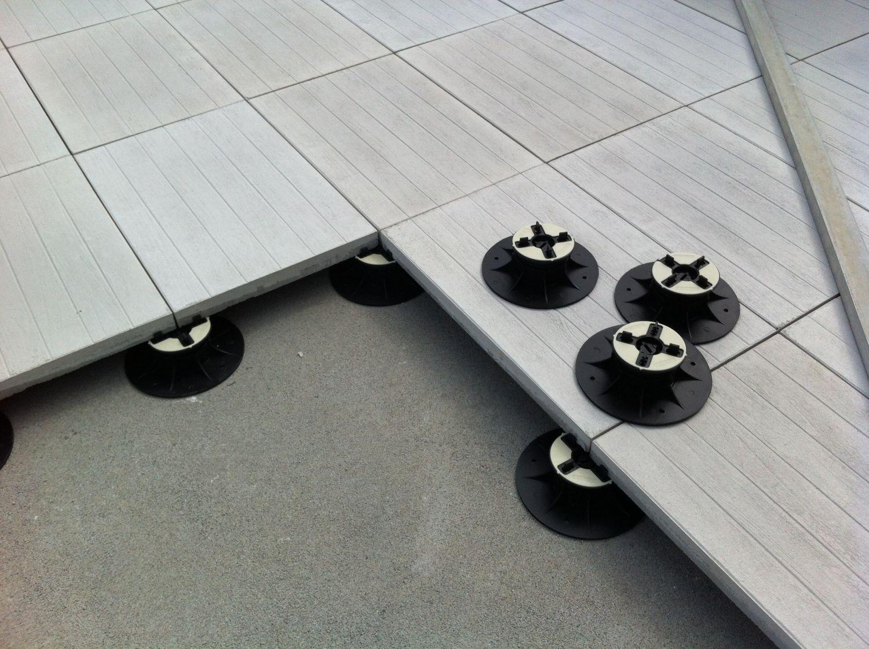 Pavimenti flottanti cemento posa di pavimenti in resina e cemento